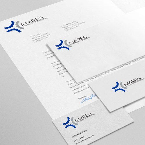 Diseño gráfico Diseño web, desarrollo web y SEO para pequeño negocio.